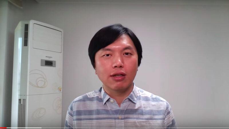 【睿眼看世界】马云争议言论引轩然大波 公司裁员问题再成焦点 高科技公司日子也不好过