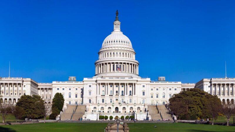 【直播回放】人权日 退党中心美国会举办研讨会