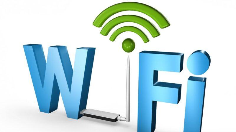 三個理由 告訴你為何要保護WiFi網安全