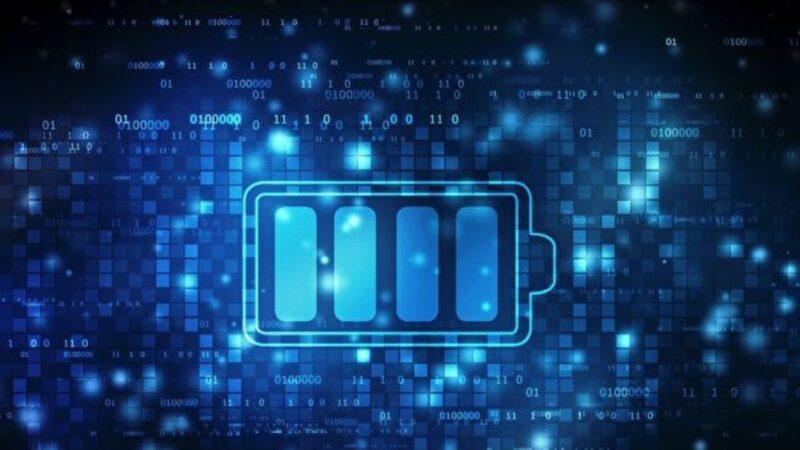 不會漏電的量子電池新思路