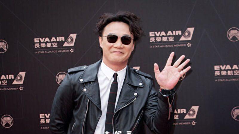陈奕迅香港25场演唱会取消 估损失7.2亿台币