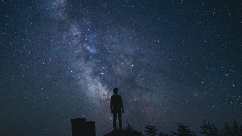 從細胞到星系 科學家看到合作契機