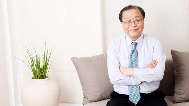 清肺提高人体免疫力——独特的扁康清肺疗法