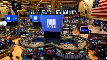 华尔街2020年展望普遍乐观