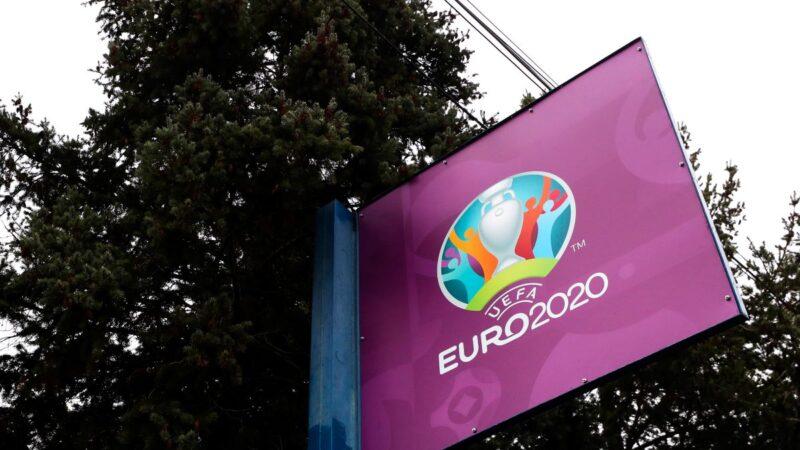 2020欧洲杯:德国葡萄牙法国造死亡之组