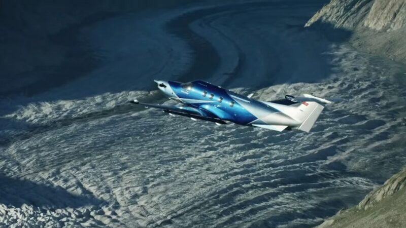 美南达科他州小飞机坠毁 酿9死3伤