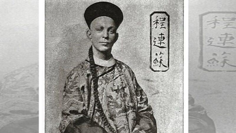 中國魔術師徒手抓子彈 死亡真的降臨了