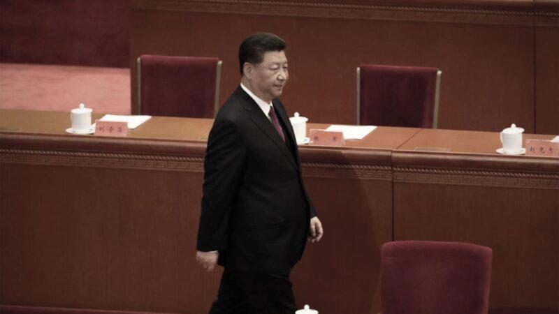 """王赫:什么才是世界""""百年未有之大变局""""?"""