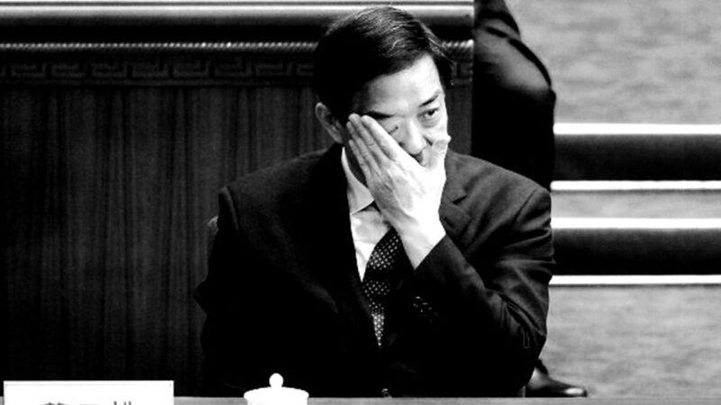 外媒:馬雲恐成第2個薄熙來 官方罕見嚴控報導