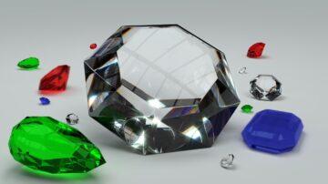 最精彩的營銷 騙了全世界130年的鑽石騙局