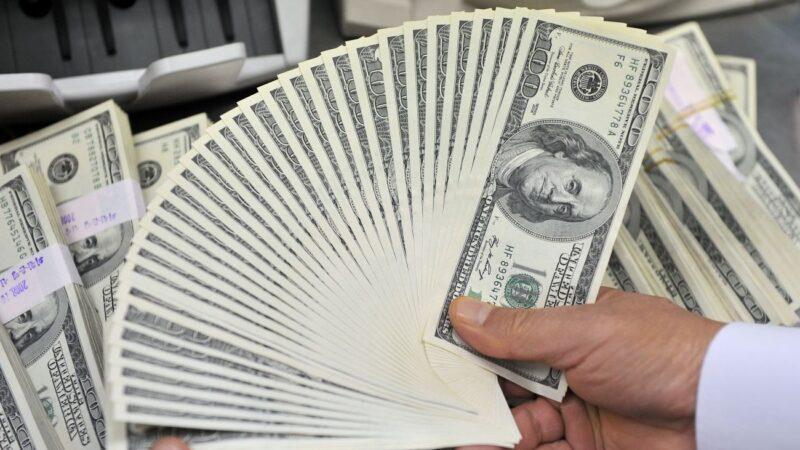 在这七个方面 为何不能省钱要舍得花钱