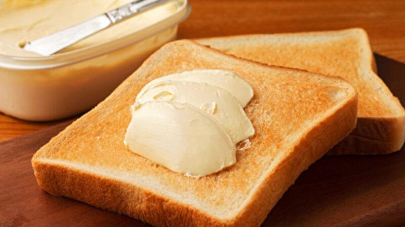 这类常见食品 常吃失智风险可提高75%(组图)