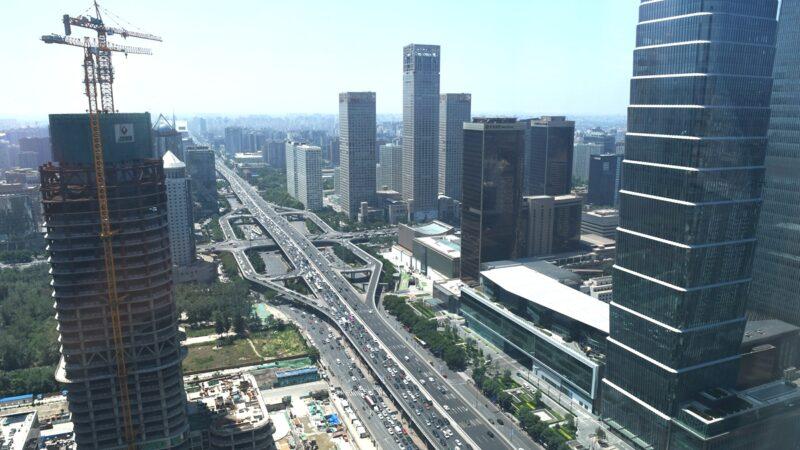【拍案惊奇】北京上海准封城 习近平搬走 两会推迟?武汉空气指数曝烧尸上万