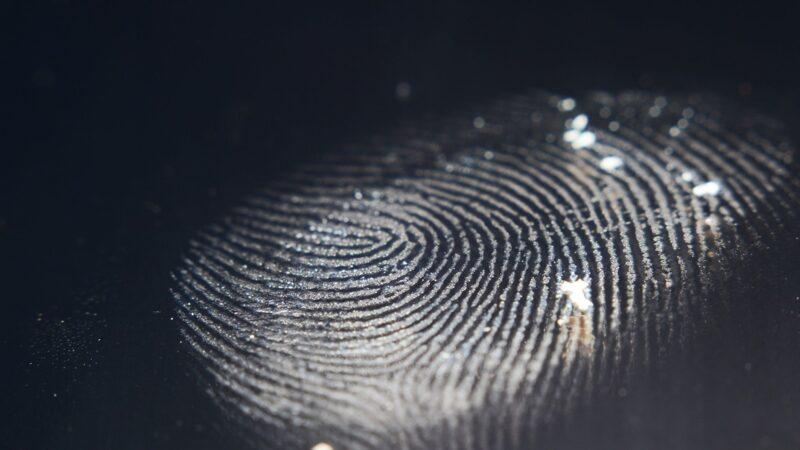 新方法從指紋確認曾使用可卡因