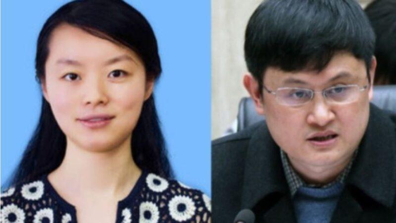 武漢病毒研究所所長密件曝光 國家衛健委元旦下令禁報疫情