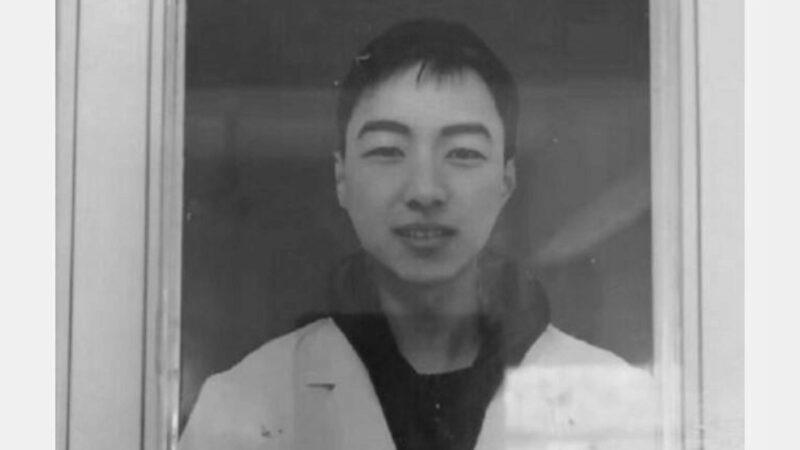 抗武漢肺炎第一線10天 湖南28歲醫生猝死