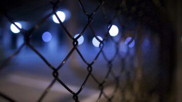 检察院多次退卷 长春十多位法轮功学员仍被关