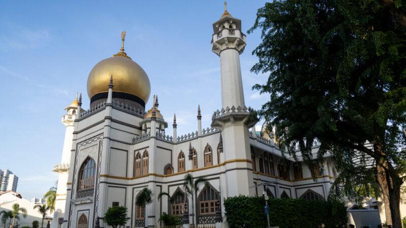 中共肺炎疫情爆发 马来西亚18日起锁国两周