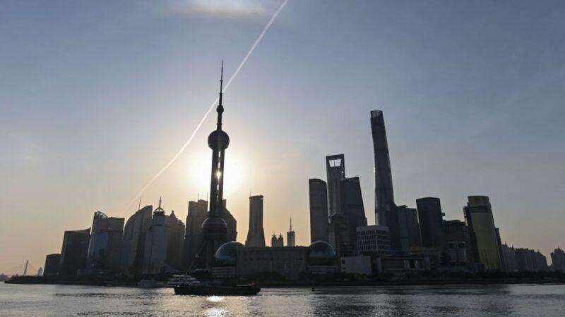 上海出事了?东方明珠等开放18天后重新关闭