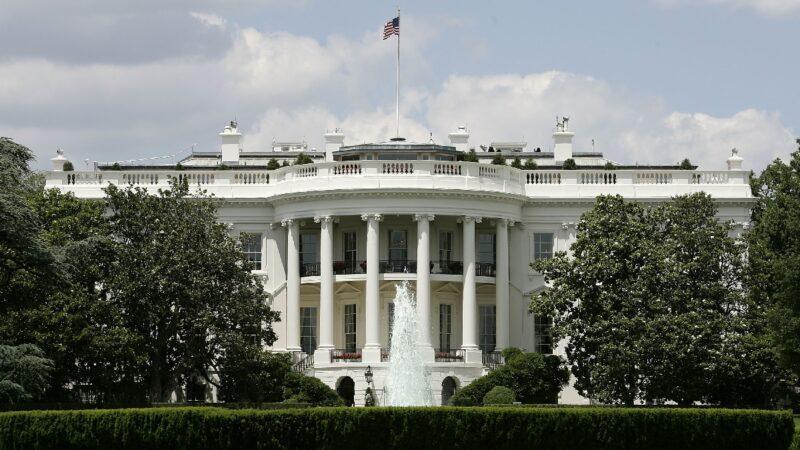 美国会提案向中共追责 索赔疫情造成的巨额损失