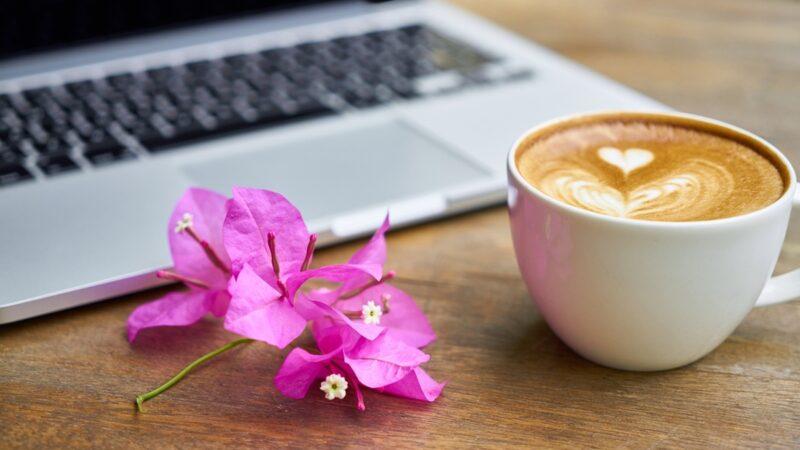 10种咖啡新伴侣 咖啡美味升级又健康