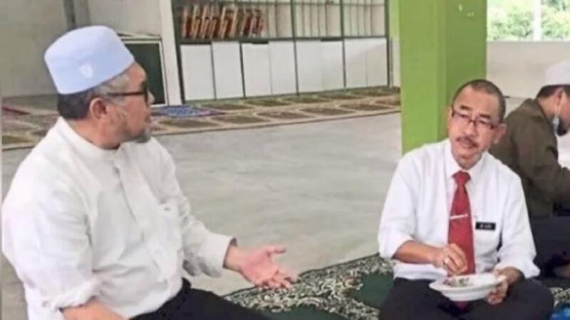 马来西亚第3次延长管制令 官员带头违反禁令遭判刑