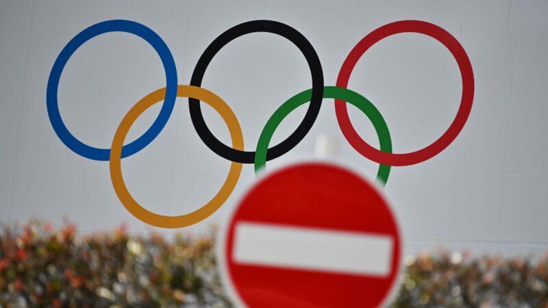 國際奧會:奧運資格賽將在明年6/29前完成