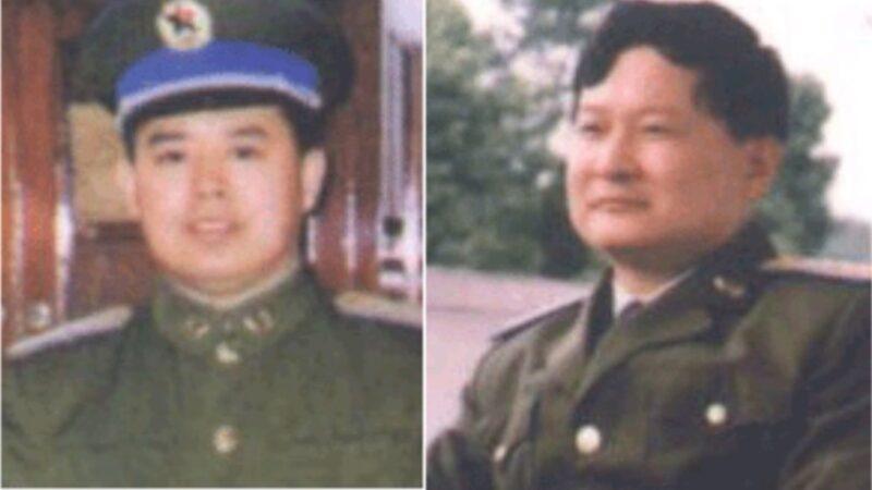 【名家專欄】中共病毒曝中共「超限戰」企圖
