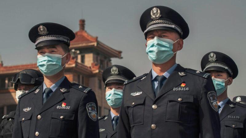 封城后从未外出 武汉报罕见确诊病例疑遭社区感染