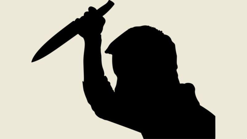 江西男杀全家5人又自杀 传因突然失业 官方禁采访
