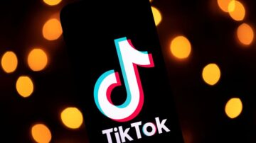 抖音国际版退出香港 蓬佩奥:美国考虑禁用Tiktok