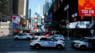 紐約市6月槍擊激增130% 警局面臨多重困難