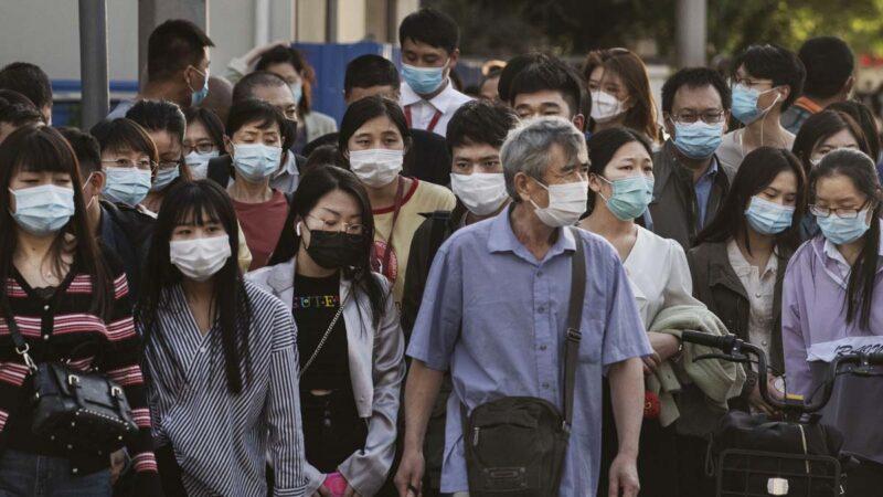 世卫吁提防第二波疫情 专家警告恐更致命