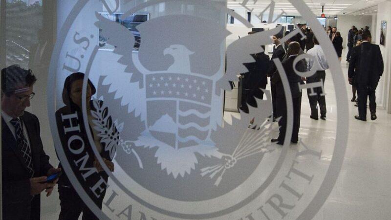 美国安部报告:中共蓄意误导全球对疫情认知