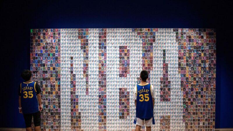 16人確診  國王最慘 NBA還能打嗎?
