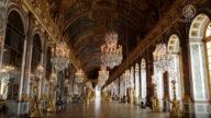 凡爾賽宮將重開放 路易十四締造文化奇跡