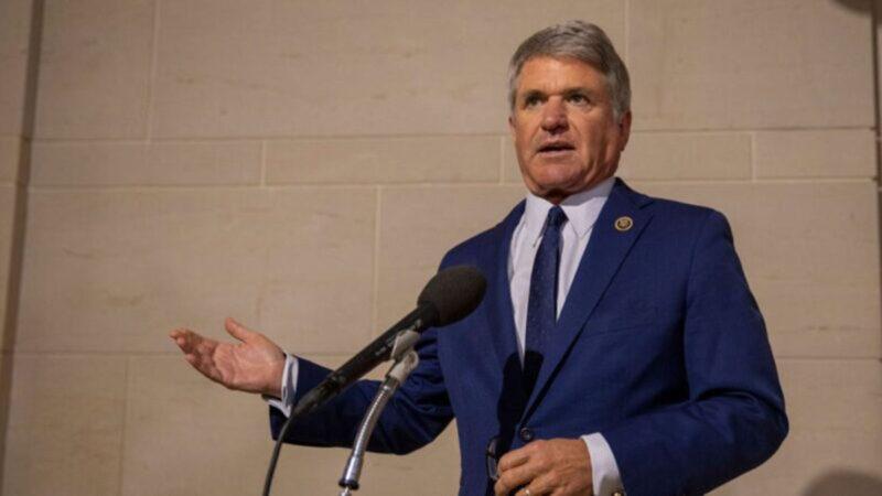 美众议院调查报告 详细揭露中共如何隐匿疫情