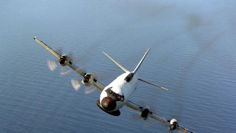 韩朝关系恶化 统一部长请辞 美侦察机监视朝鲜