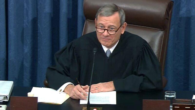 最高法院支持堕胎 美保守派强烈谴责