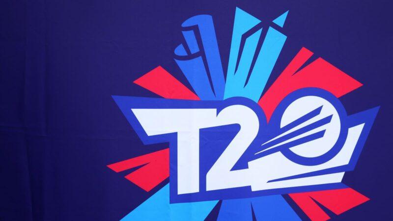 2020澳洲T20板球世界杯赛将延至明年举行