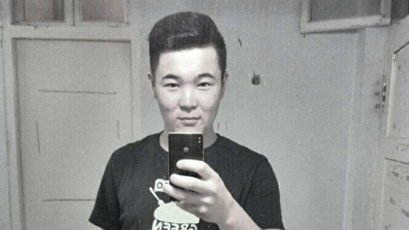 浙大学生犯强奸罪只判缓刑继续上学 群情激愤