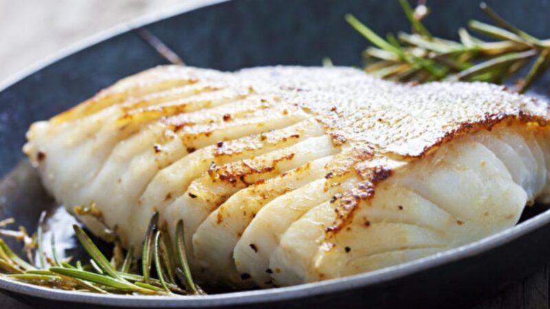 想吃魚卻怕魚腥味? 5種白身魚烹調指南(組圖)