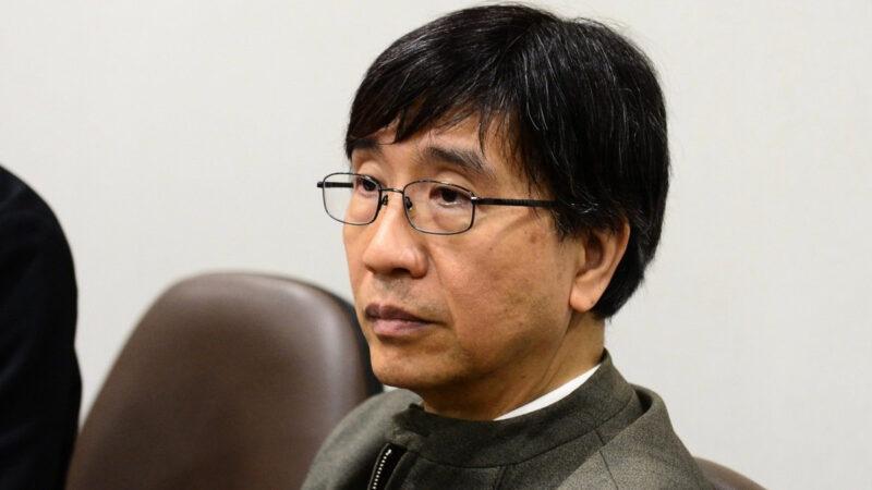 香港專家:中共官員隱瞞疫情 銷毀病毒證據