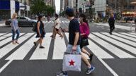 紐約州大部分購物中心允許重開 空氣過濾系統須達標