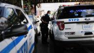 紐約市槍擊案激增 市府出台應對計劃