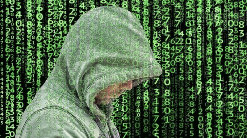 竊中共病毒疫苗資料 美司法部起訴中共國安黑客