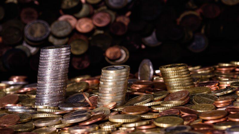 货币与经济 超发货币是对百姓的一种惩罚