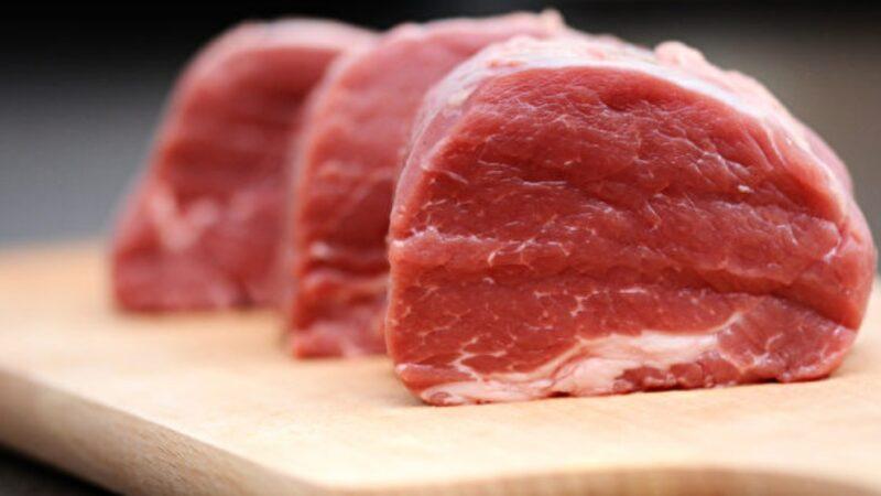 吃肉真能致慢性病?看长寿村的人怎么吃肉