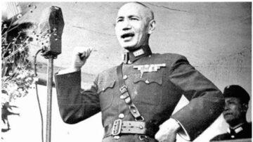 國軍「寧死不降」 揭開八年抗戰真相