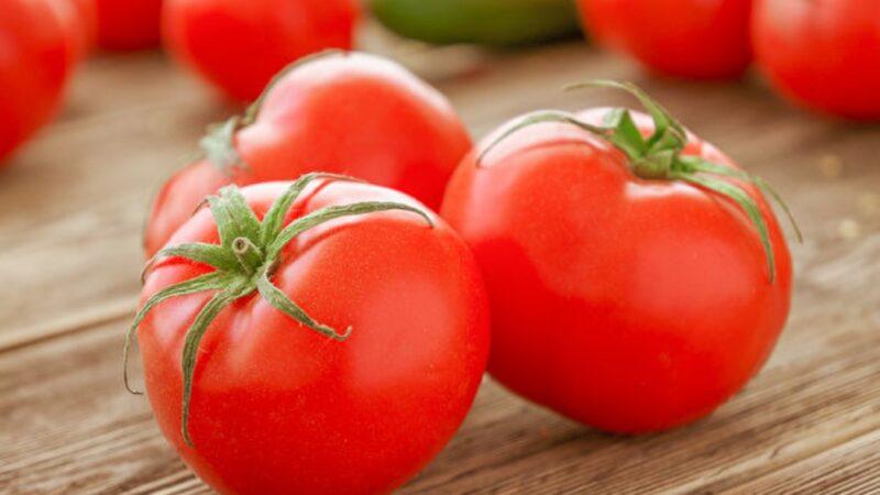 研究:常吃3種蔬果 改善肺功能 延緩肺部衰老